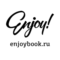 Enjoybook